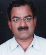 Dr. Balanchandar Ramakrishnan