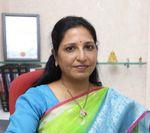 Dr. Sravani.p.v.