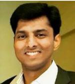 Dr. Vijay Singhal