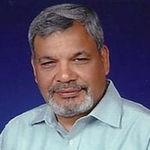 Dr. J.k. Jain