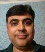 Dr. Mohit Dhawan
