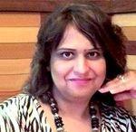 Dr. Anjali Nagpal