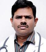 Dr. Peddi Manjunath