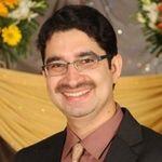 Dr. Karan Kukreja
