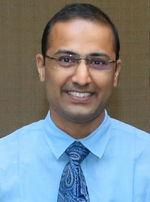 Dr. Sushil Nahar
