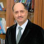 Dr. Parvez K Grant