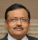 Dr. M.k.singhi