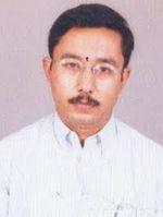 Dr. Ranadeep Rudra