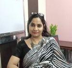 Dr. Kavita Mandal
