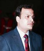 Dr. Prateek Goyal