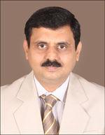 Dr. Deepak Gowda