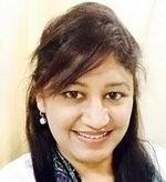 Dr. Nilesha Chitre
