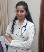 Dr. Sneha Sood