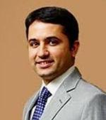 Dr. Kushal Hippalgaonkar