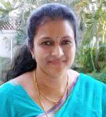 Dr. Amudha