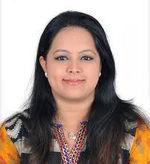 Dr. Sujala Aradhya
