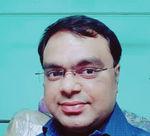 Dr. Pratap.c.nadar