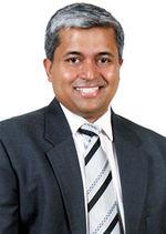 Dr. Thomas J Kishen
