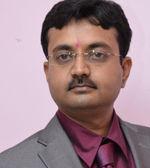 Dr. Vinayak Lokare