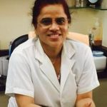 Dr. Ratnaprabha V Pisal Possa