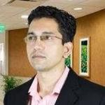 Dr. Naveen Kumar Dahiya