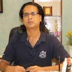 Dr. Sanjay Sakarwal