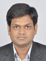 Dr. Jai Bansal