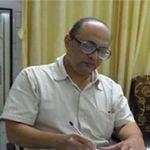 Dr. Vijay Manekar