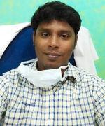 Dr. Deepak Raj