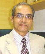 Dr. V Singh