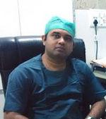 Dr. Amit Agarkar
