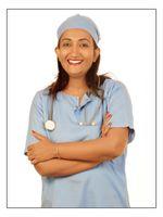 Dr. Nishita Sheth