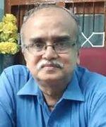 Dr. S. Subbaiah
