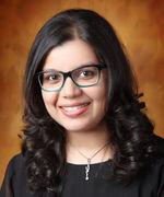 Dr. Siddhika Ayyer