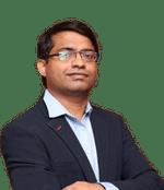 Dr. Audumbar Borgaonkar