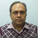 Dr. Varun Aggarwal