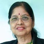 Dr. Muthulakshmi