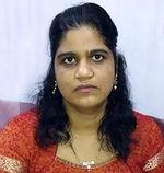 Dr. Mahima Jain
