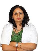 Dr. Rashmi Manjunath