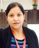 Dr. Kanchan Srivastava