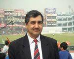 Dr. Karam Chand Sharma