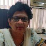 Dr. Shubhangini Choksi