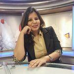 Dr. Gauri Chavan