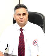 Dr. Pardeep Bageja
