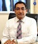 Dr. Raju Kalra
