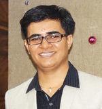 Dr. Mahesh Patel