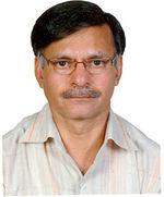 Dr. Sushil Mahajan