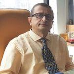 Dr. Anil Nirale