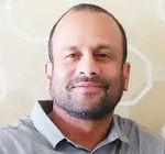 Dr. Raphael Parambi