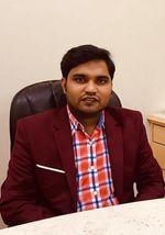 Dr. Madan J